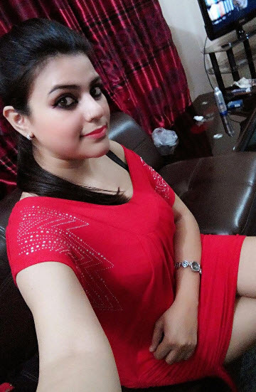 Independent Greater Noida Escorts